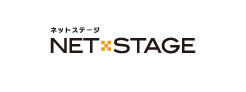 NET STAGE