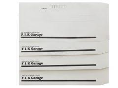 F.I.K Garage